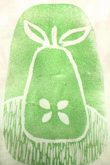 Pearsprintnatp